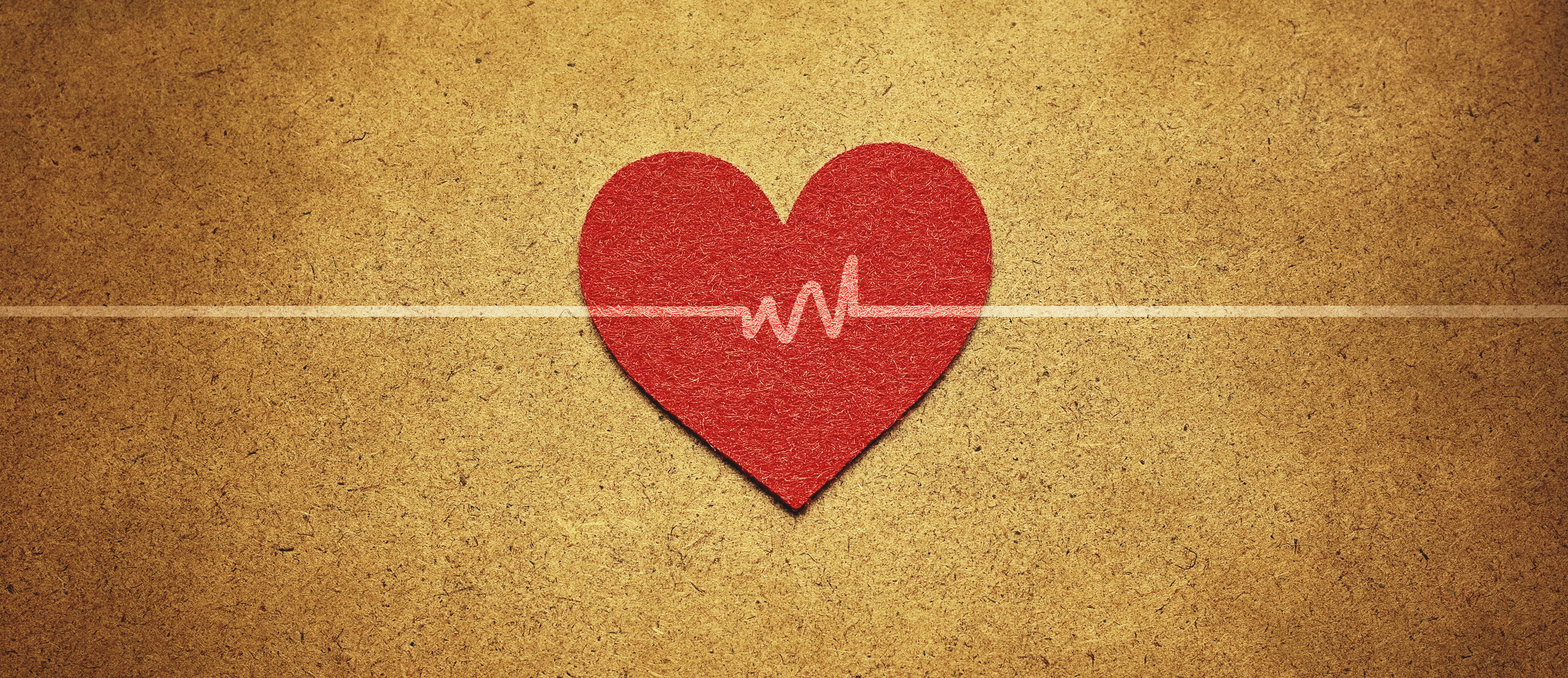 Younger Women Less Likely to Receive Preventive Care for Heart Disease