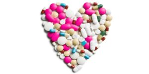 Are ACE Inhibitors Interchangeable?