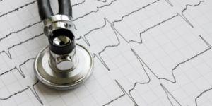 Antibiotics Linked with Increased Arrhythmia, Death Risks