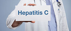 Vosevi for Hep C: What Pharmacists Should Know