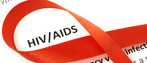 HIV Increases Risk of Age-Related Vision Loss
