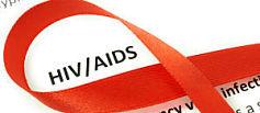 ART in HIV: Start Today