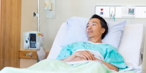 Hyponatremia Leads to More Complications in Hospitalized Heart Failure Patients