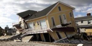 5 Hurricane Preparedness Counseling Points