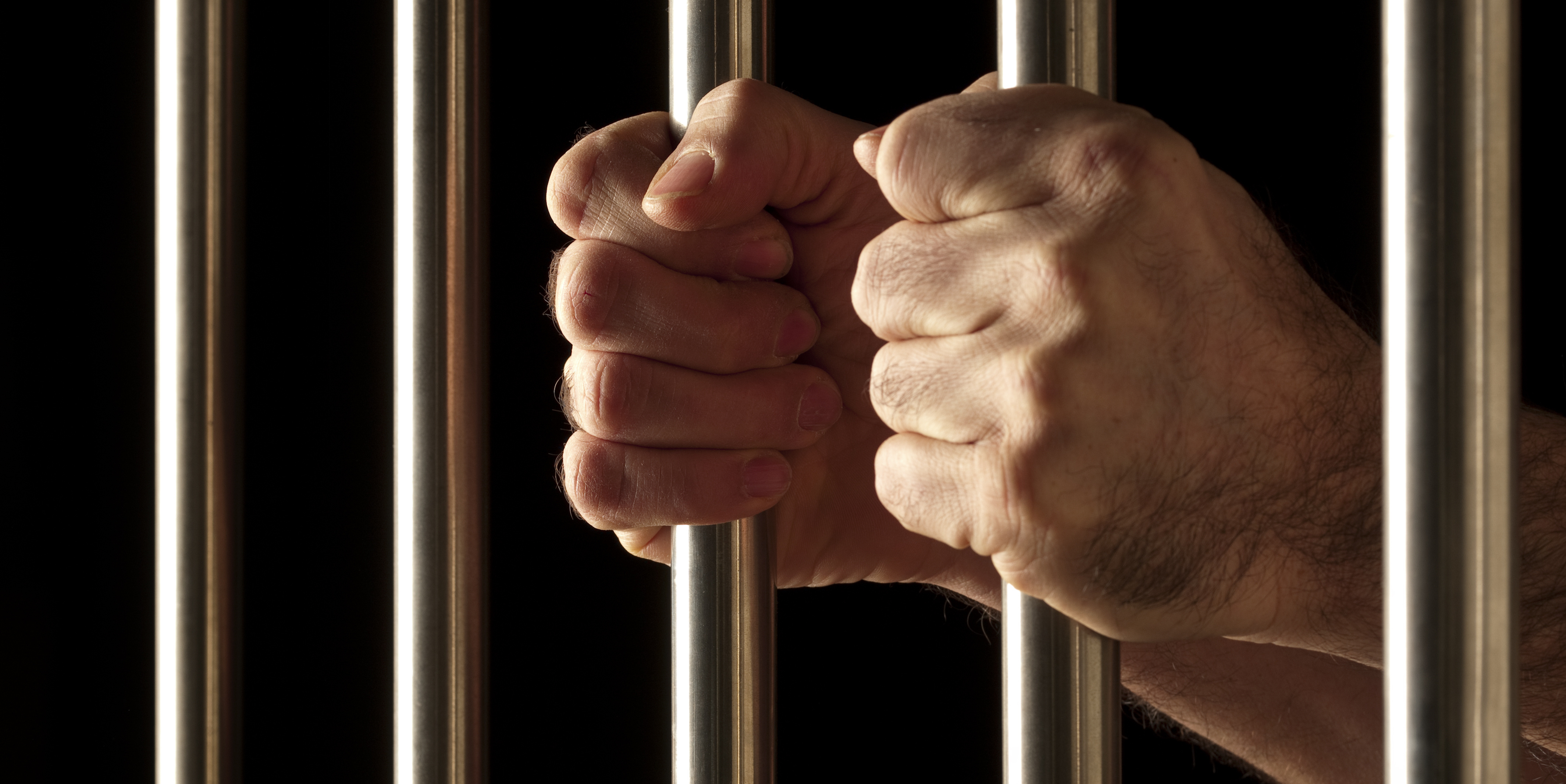 Health Care Fraud Scheme Leads to Indictment of 18