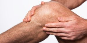 Single-injection, HA Product Gets FDA OK for Knee OA Pain