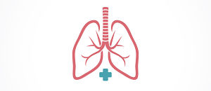 Comorbid Asthma and COPD: Common and Costly