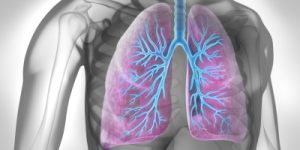 Pain Control Lacking in End-Stage COPD Patients