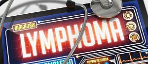 acute lymphoblastic leukemia medical dictionary
