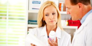 Pharmacists: Making A Difference for Patients with Financial Issues