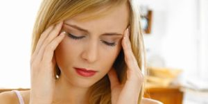 Adjusting Nutrient Intake May Reduce Migraines