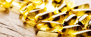 Omega-3 Fish Oil: Insufficient Evidence of Heart Disease Prevention