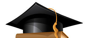 4 Tips to Use After Graduation