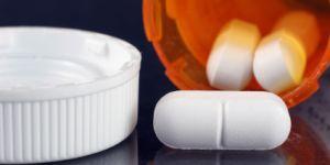 8 Medications That May Cause Memory Loss
