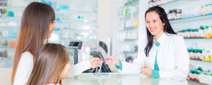 4 Secrets to Finding a Good Pharmacy
