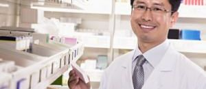 American Pharmacists Month Promotes Pharmacy Profession