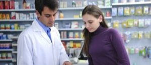 Pharmacists Beat Physicians on Honesty, Ethics
