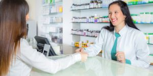 5 Life Lessons That Every Pharmacist Needs to Hear