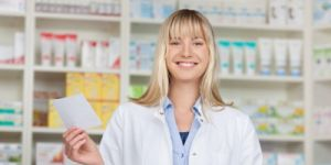 Diabetes: Increased Pharmacist Involvement Results in Savings