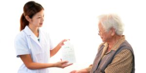 Overcoming Common Barriers to Effective Patient Counseling