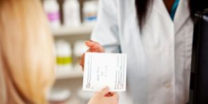 E-Prescriptions May Increase Medication Adherence, Study Finds