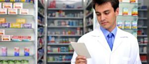 How Compounding Pharmacists Make a Difference in Patients' Lives