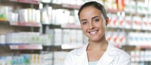 DSCSA Track-and-Trace: Next Steps for Pharmacists