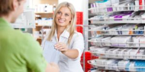 How Will Pharmacists Practice in 2015: A 2017 Response
