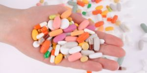 The Implications of Antibiotic Overuse Warrant Attention to Guidelines