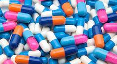 Let's Talk: Medication Adherence