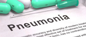 Efficacy of Solithromycin Outweighs the Treatment Risks of Community-Acquired Bacterial Pneumonia