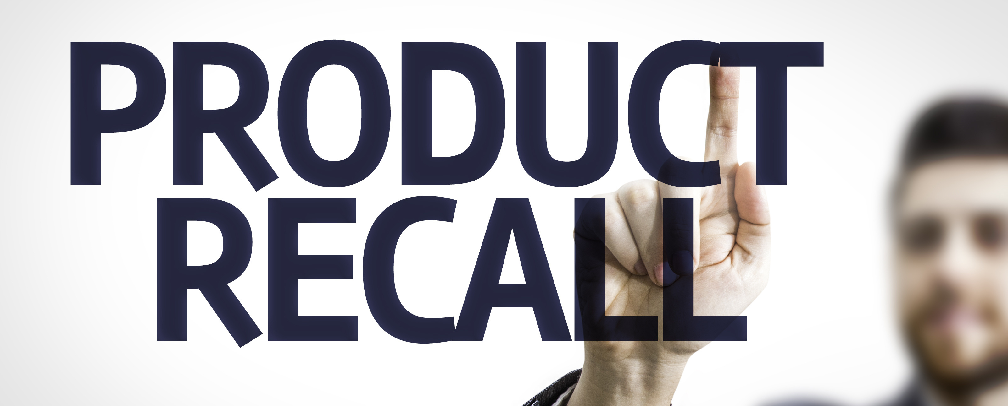 Topical Products Voluntarily Recalled Due to Unsafe Manufacturing