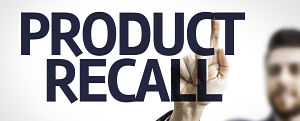 Anxiety Medication Recalled Due to Dosing Dropper Defect