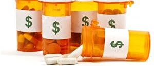Pharmacy Immunizers and Co-Pay/Deductible Waivers