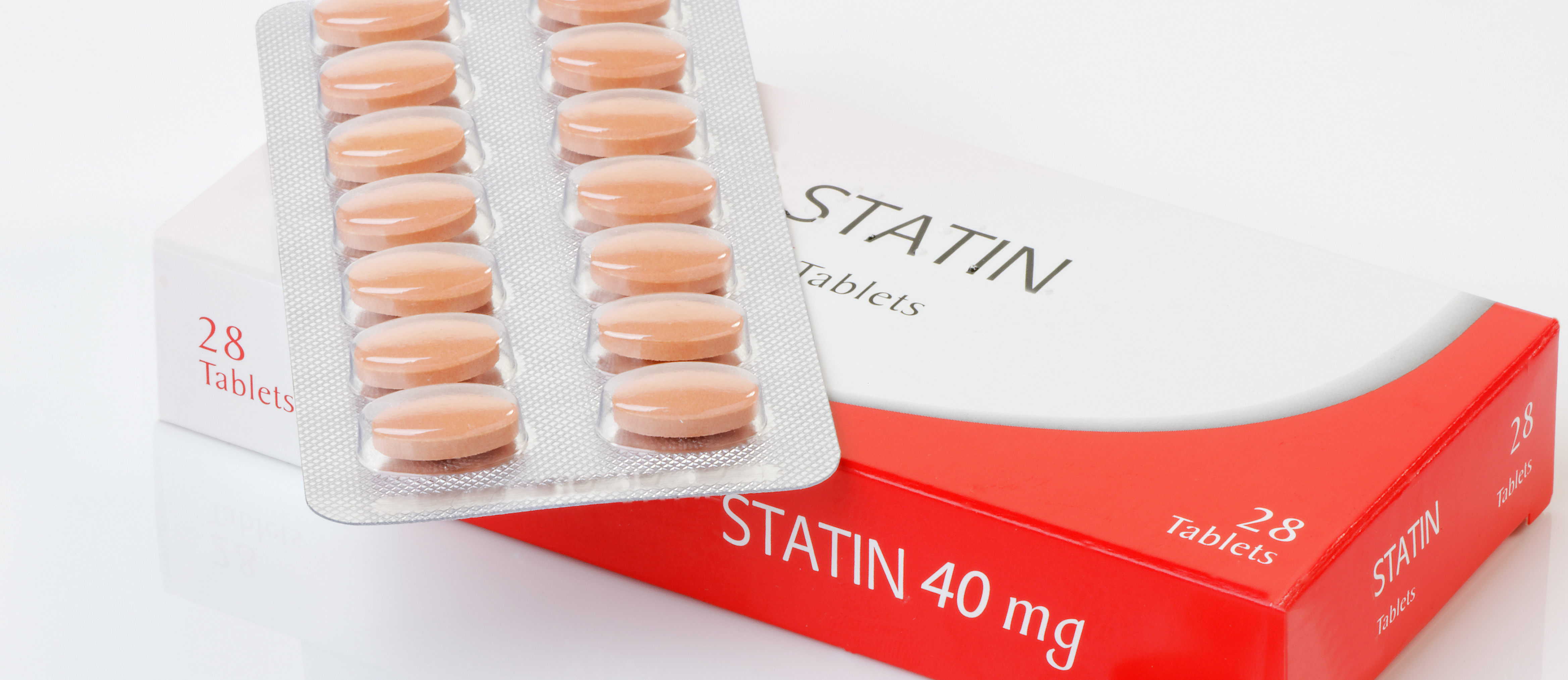 Study: Coronary Artery Calcium Score Identifies Statin-Eligible African Americans