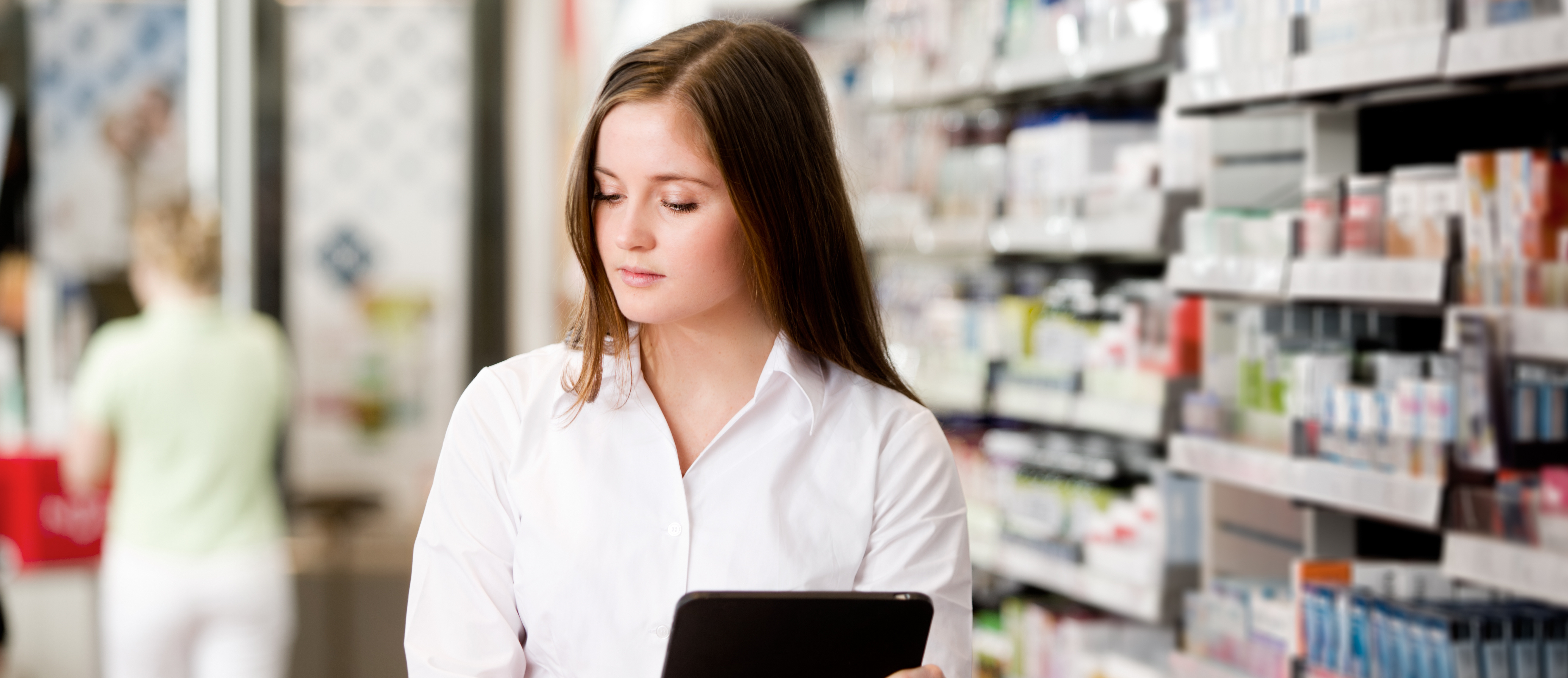 How Are Pharmacy Jobs Changing?