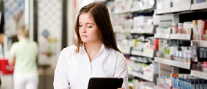 5 Valuable Tips for Pharmacy Students