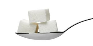 Reduced Sugar Intake Helps Prevent Fatal Heart Attacks and Strokes