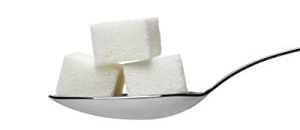 Sugary Drinks and Cancer Survivors Who Consume Them
