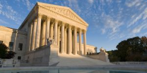 Supreme Court Rules Pay-to-Delay Agreements Can Be Challenged