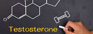 FDA Approves Warning Label Changes for Testosterone and Other Anabolic Androgenic Steroids