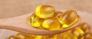 Vitamin D and Cardiovascular Disease: Jury Is Still Out