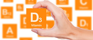 Statin Use in HIV: Check Vitamin D Levels