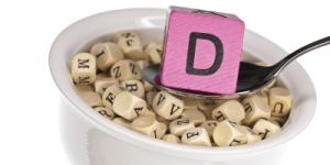 Potency of Vitamin D Supplements Varies Widely From Labels