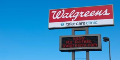 Walgreens-Rite Aid Deal Could Close Soon: Implications for Pharmacists and Patients