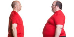 Patients Use More Opioids After Weight-Loss Surgery