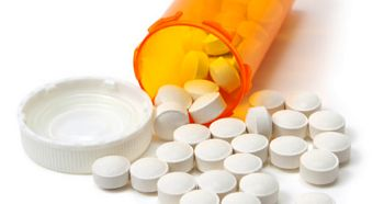 What's Involved in Filling Narcotic Prescriptions?