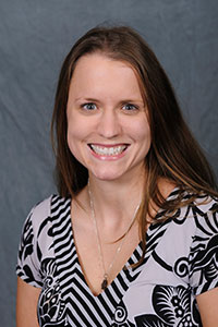 headshot of Marilyn Bulloch, PharmD, BCPS, FCCM