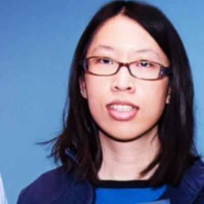 Catherine Duong, PharmD Candidate
