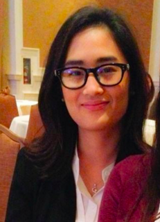 Stephanie Nam, PharmD